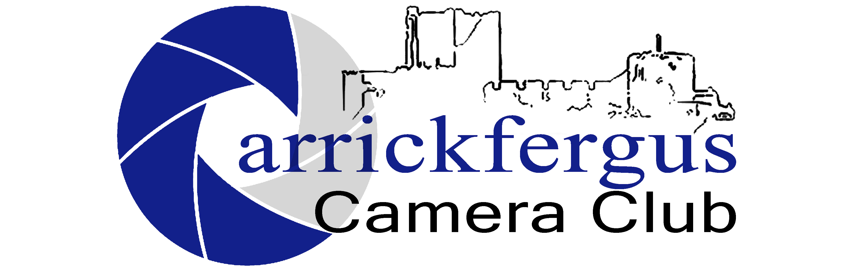 Carrickfergus Camera Club