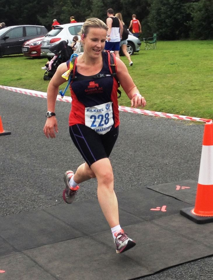 Dambusters Gillian Half No 10 out of 10