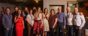 SeaparkAC_Prize_Winners
